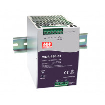 WDR-480