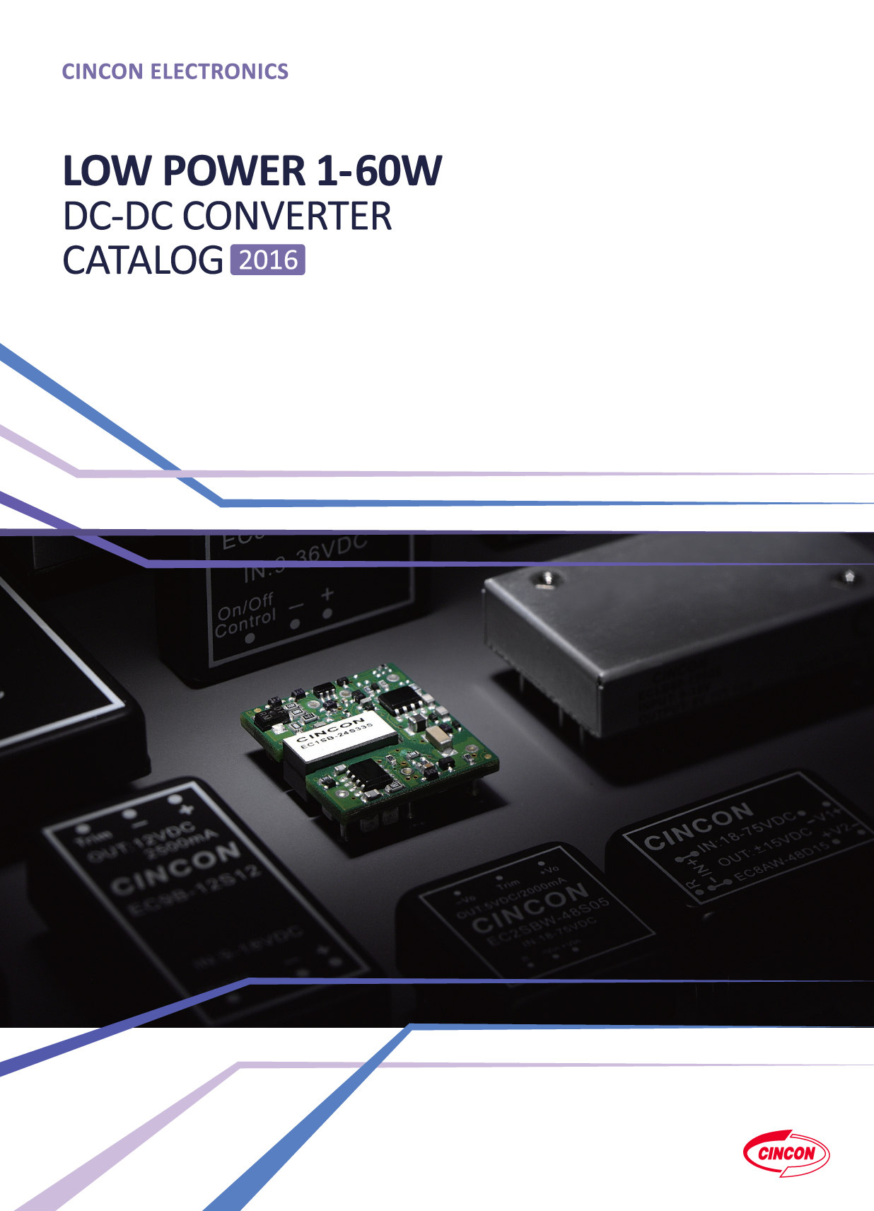 Cincon_DC-DC-Converter_low-power